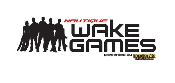 Harley Clifford Wins Nautique Wake Games