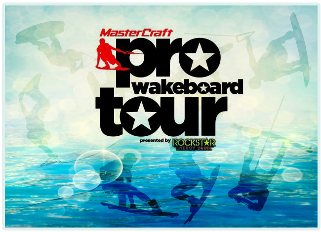 Phil Soven Wins MasterCraft Pro Wakeboard Tour in Acworth