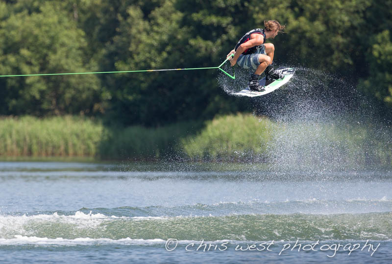 2014 British Wakeboard Boat Squad Announced