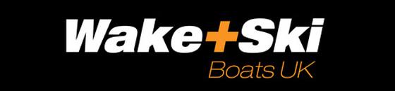 Wake and Ski Boats UKWakeboardRider League2010