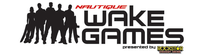 2011 Nautique Wake Games to Be Held in Orlando