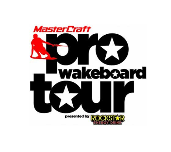 MasterCraft Pro Wakeboard Tour Changes Venue for Acworth Contest