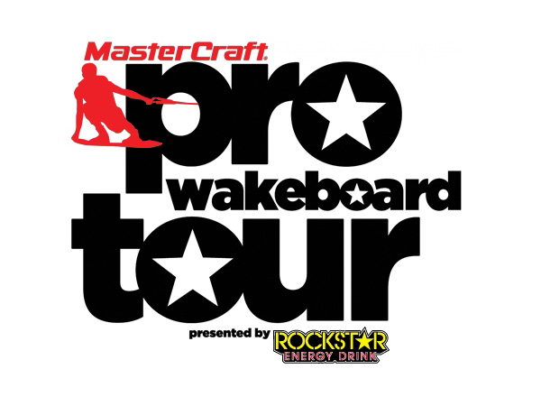 2013 MasterCraft Pro Wakeboard Tour Season Opens in Acworth