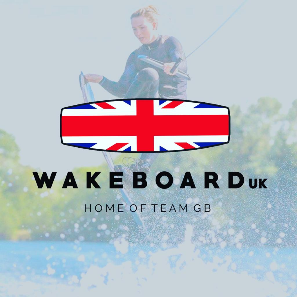 Putting Wakeboard UK On The Map
