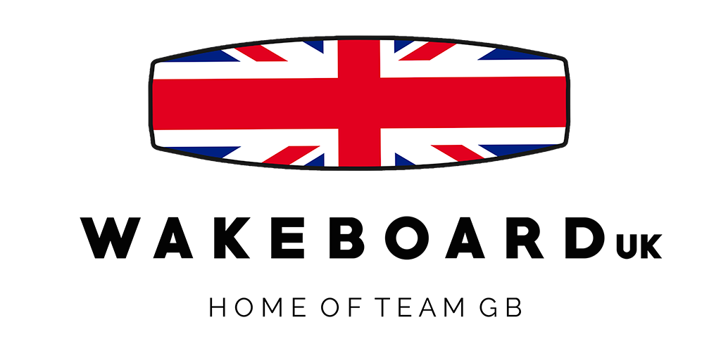 Wakeboard UK